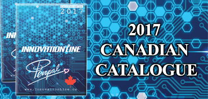 view our full 2015 catalog