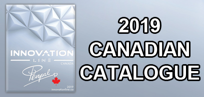 view our full 2019 catalog
