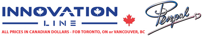 innovationline logo