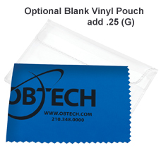 5088-option pouch